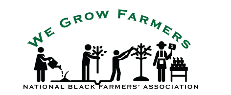 Enter To Win We Grow Farmers Nc Va